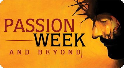 Passion & Beyond