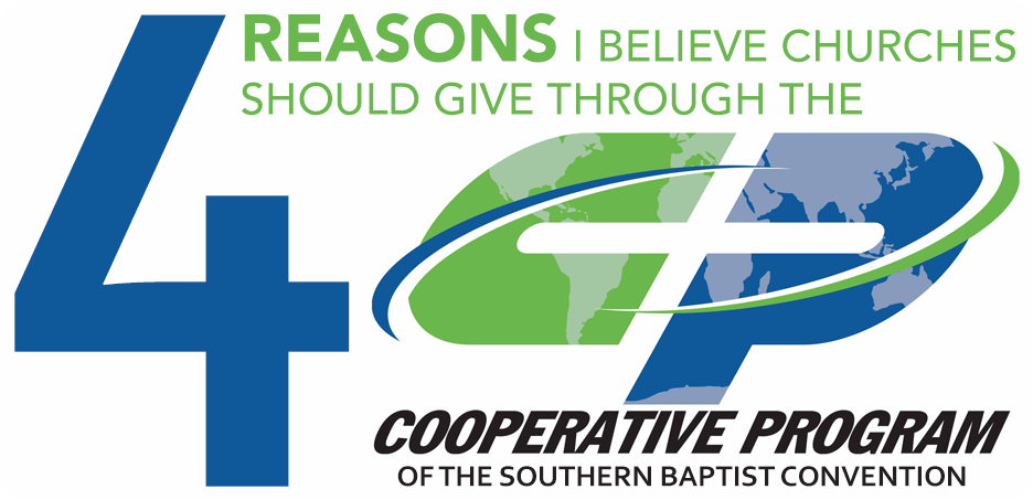 4 Reasons CP1