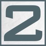 7 Updates-2