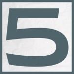 7 Updates-5