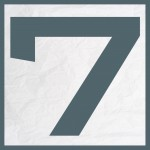 7 Updates-7