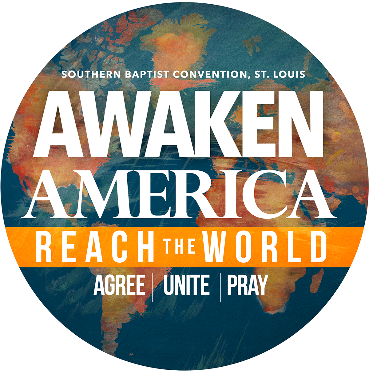 Southern Baptist Convention Presidents