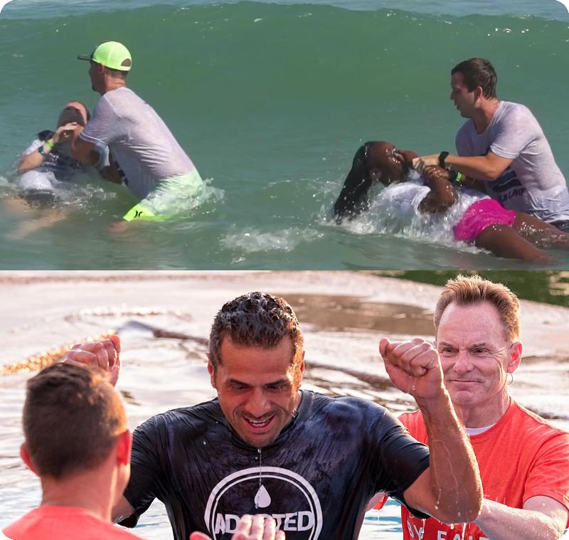 Baptism 2018-twacc