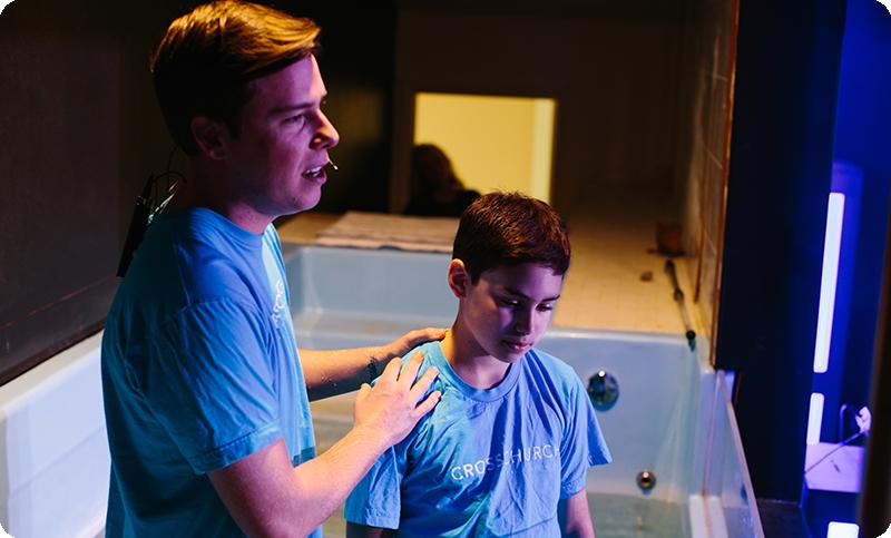 Baptism1-twacc