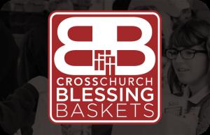 BlessingBaskets-twacc