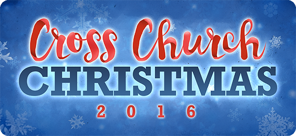 in all sunday morning worship services we will continue our series unwrapping the gifts of christmas then on sunday evening at 530 pm - What Day Of The Week Is Christmas On