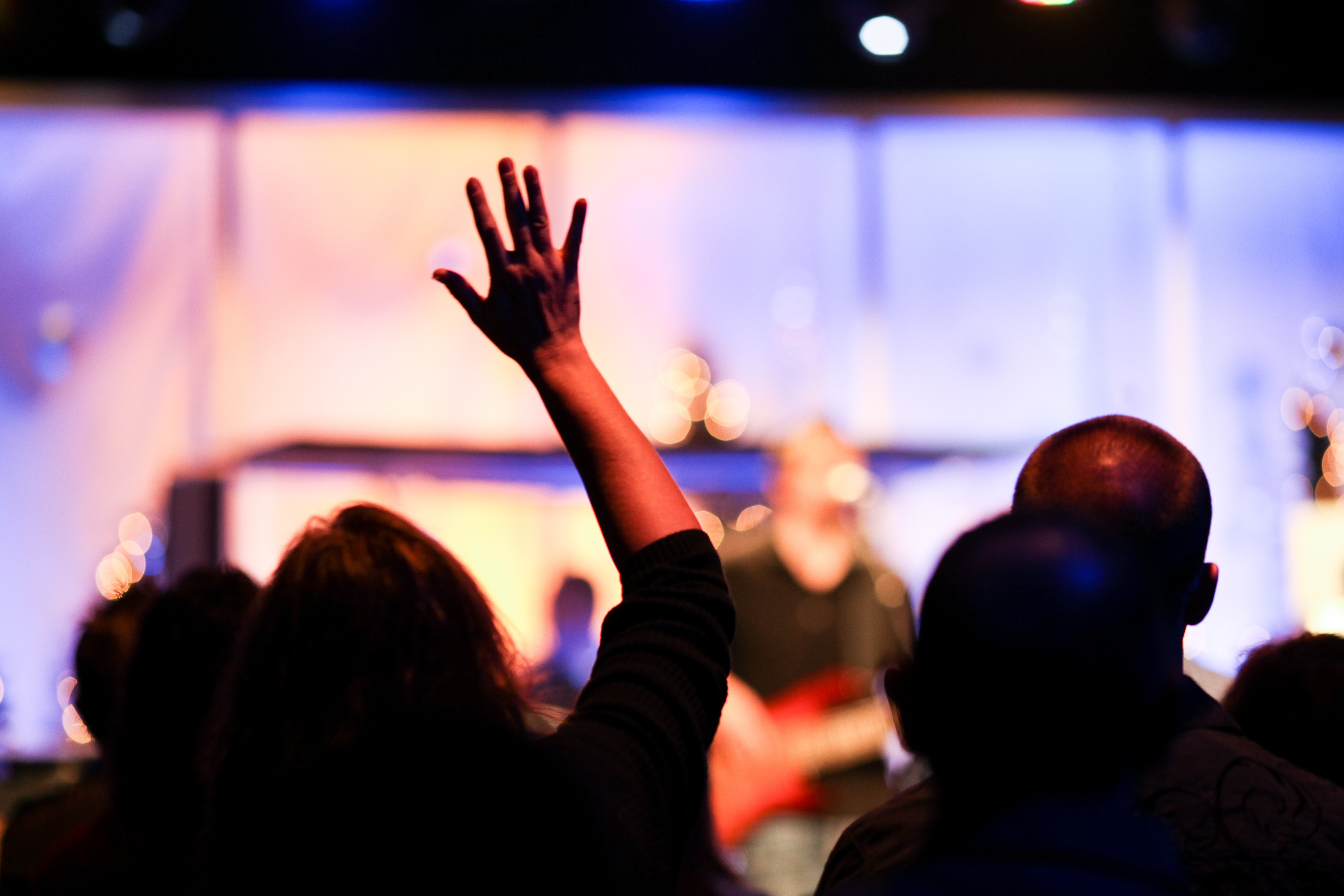 CCF Worship - Kelsey Tice-51 copya
