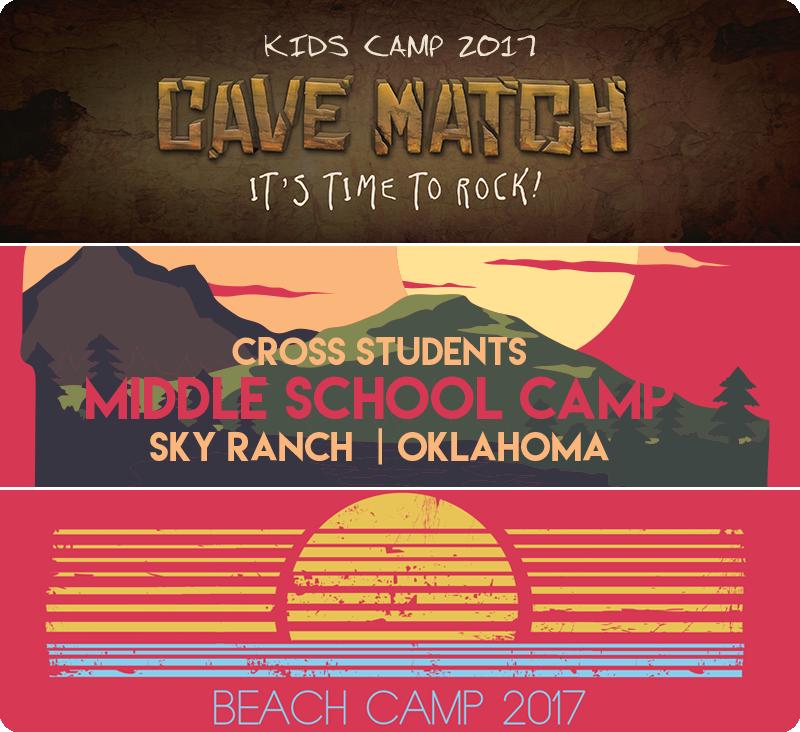 Camps 2017-twacc1