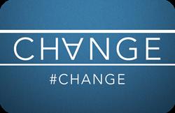 ChangeSeries-twacc