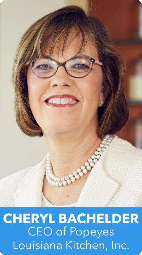 Cheryl Bachelder-podcast