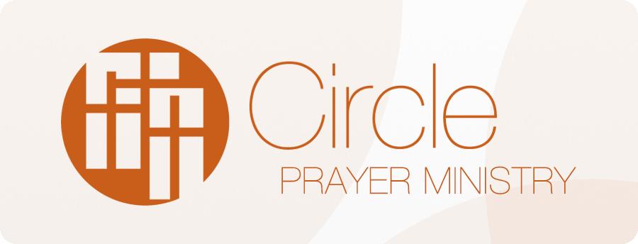 Circle-twacc