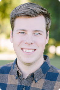 Dave K-Blog