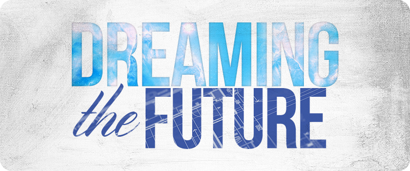 Dreaming The Future-twacc