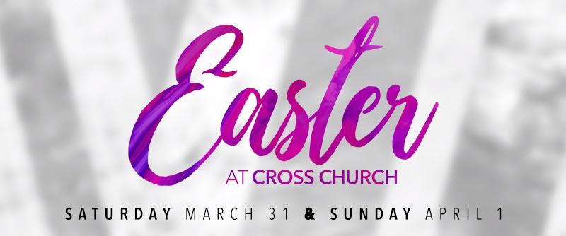 Easter 2018-twacc