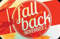FallBack-twacc