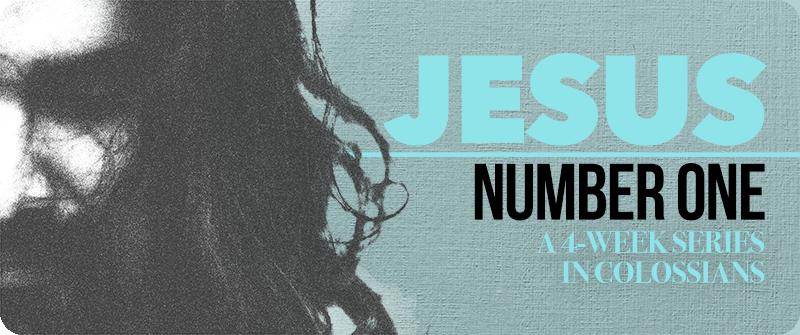 Jesus #1-twacc
