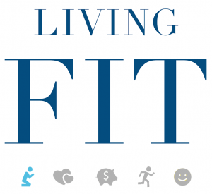 Living Fit-Mon blog2