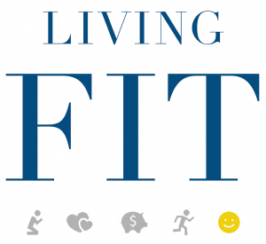 Living Fit-Wed blog1