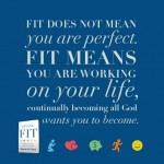 Living Fit3