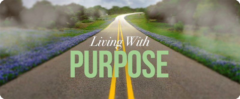 Living With Purpose-twacc