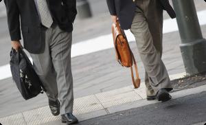 Men with Briefcase-blog