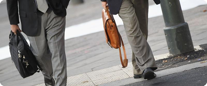 Men with Briefcase-twacc