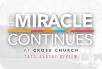 MiracleContinues-Blog