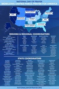 NDP State Coordinators-web