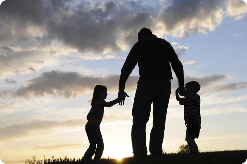 Pastor Kids-blog1