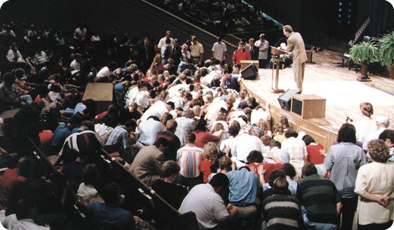 RF-Revival 1995