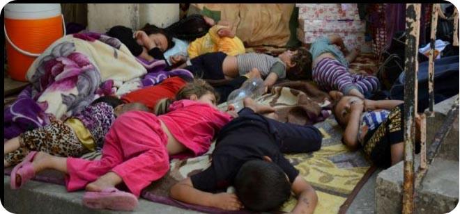 RWFBlog_IraqCrisis from BGR