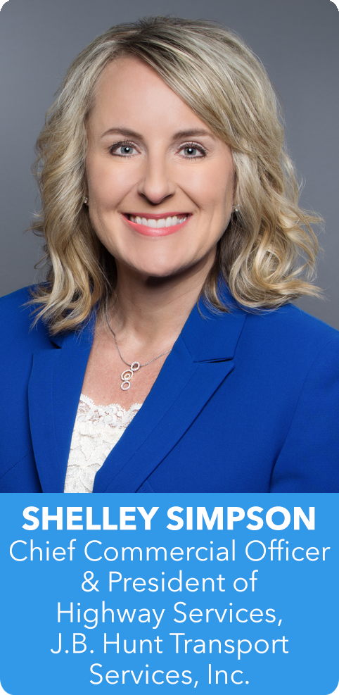 Shelley Simpson-podcast
