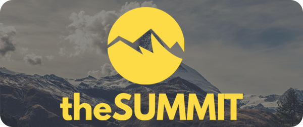 Summit-blog