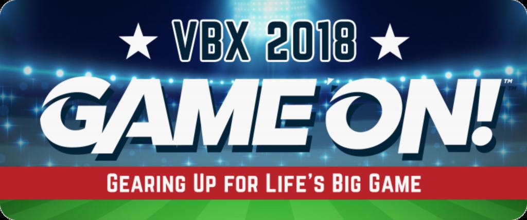 VBX 2018-twacc1