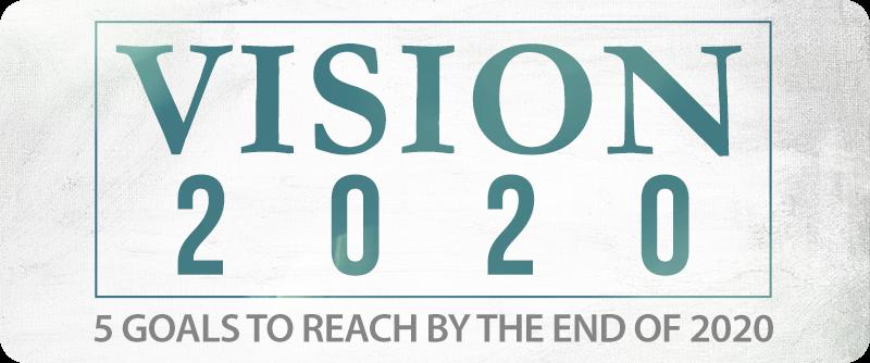 Vision 2020-twacc
