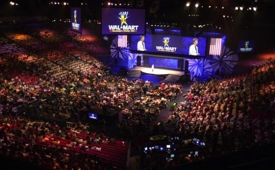 Walmart-shareholder-meeting-AP-540x333