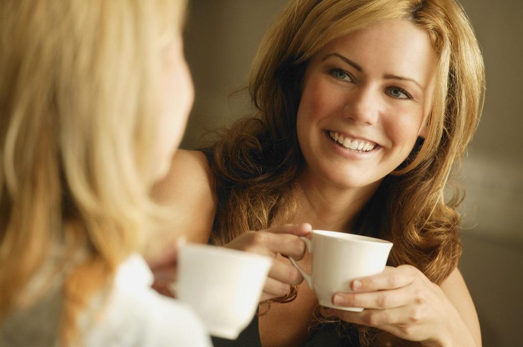 Women-having-coffee.jpg