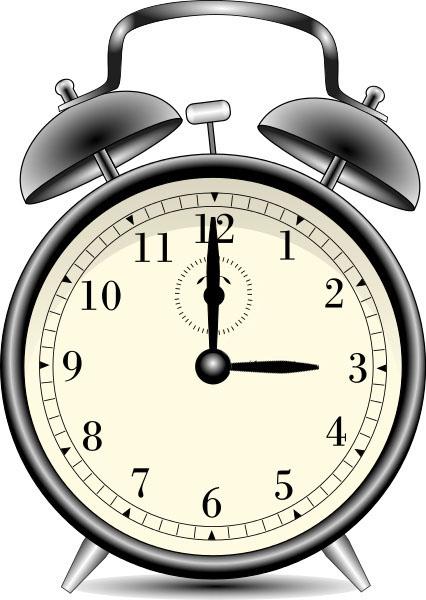alarm_clock-3