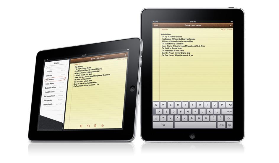 apple-ipad-notes
