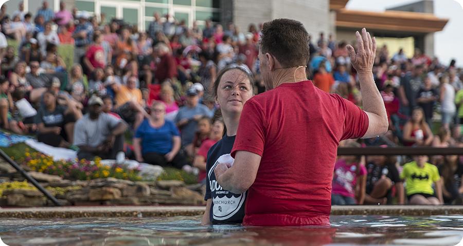 baptism-blog