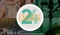 engage24_thumb.png