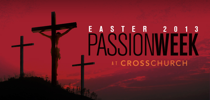 passion-week-header